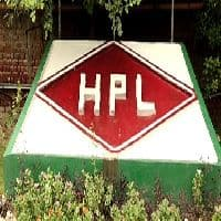 HPL Electric IPO subscribed 6% on Day 1