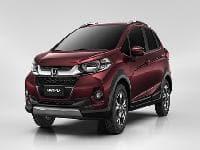 Honda Cars India sales up 9.44% at 14,249 units in February