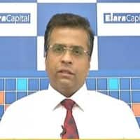 Bull market to kick in once Nifty hits 9100 next year: Elara Cap