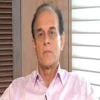 Why Marico's Harsh Mariwala purchased 4 lakh L&T Finance shares
