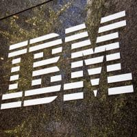 IBM partners Rcom to provide cloud services