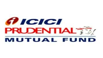 ICICI Prudential Equity Income Fund Announces Dividend
