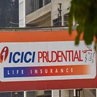 ICICI Pru's mega IPO subscribed 52% on Day 2