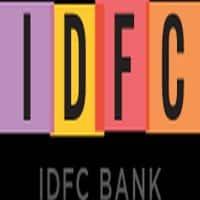 Sipadan, Integrated Core sell IDFC Bank shares worth Rs 690 cr