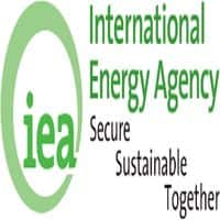 India moving to the centre stage of global energy market: IEA