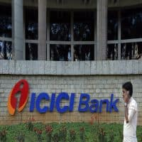 Don't be bearish on bank stocks, buy ICICI, SBI: Analysts