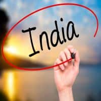 India slips to 92nd rank on global talent competitiveness