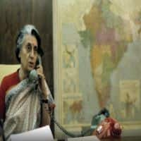 Indira Gandhi rule worse than British, says Bihar govt website