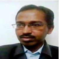Nifty to remain volatile, says Indrodeep Banerjee