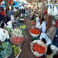 Inflation up 3.39%, may rise further in Jan-Feb