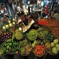 August CPI inflation likely to be in 6.1-6.3% range: D&B