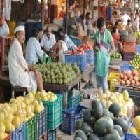 Fruit exports from Kashmir valley grow over 2 fold in Apr-Sep