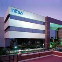 Exclusive Roopa Kudva Interview: Infosys capital allocation in line with transformation plan