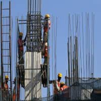 Finland's Nordea buys Rs 75-cr worth stake in Reliance Infra