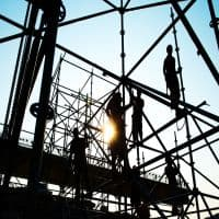 India Ratings maintains negative outlook on infra sect for FY18