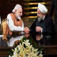 Why India's spending $500 mn to develop a port in Iran