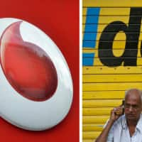 Investors seek clarity on valuation of Voda-Idea merger: Sources