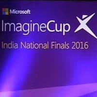 Microsoft Imagine Cup: Take a look at the top 3 teams
