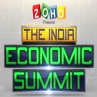 Here is what India Inc has to say at WEF's India Economic Summit