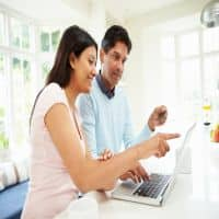 Why you should buy life insurance online?