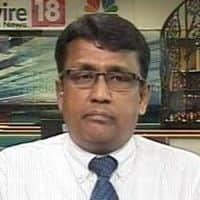 Private banks a challenge to pick; like ONGC: Quantum Advisors