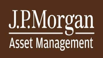 JPMorgan India Equity Income Fund Announces Dividend