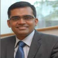 Intent is for watchlist to dissolve itself in 8 qrts: Axis Bank