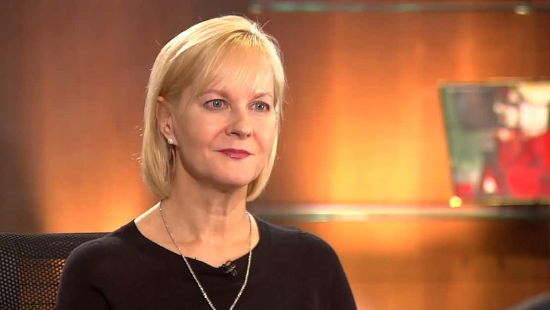 GE Step Ahead : GE's cultural transformation in the global workplace
