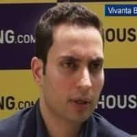 Housing.com aims to turn profitable in next 18-24 months: CEO