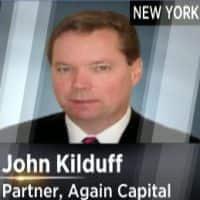 See crude at $52 a barrel: Again Capital's Kilduff
