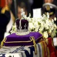 India may approach Britain on bringing back Kohinoor