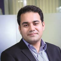 Snapdeal crisis: What Kunal Bahl said in an e-mail to employees