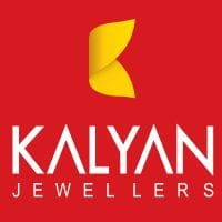 Kalyan Jewellers to invest Rs 900 cr for expansion