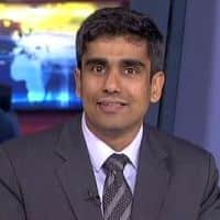 Diversified flexicap funds a huge draw: Morningstar