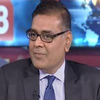 One needs to have guts to take contrarian market bets: Emkay