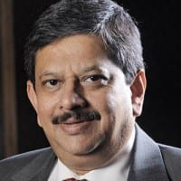 Budget 2016: Gamesa India boss highlights what renewable energy sector needs