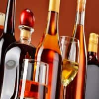 Patna High Court quashes notification banning liquor
