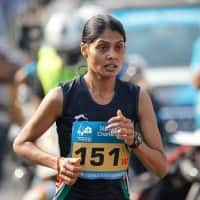 Athlete Lalita Babar, chessplayer Gagare to get SJAM awards