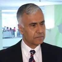 20% cess will give slight relief for energy sector: Cairn India
