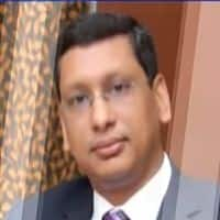 Order log at Rs 8k cr, see 10% op margin on new orders:Kalpataru
