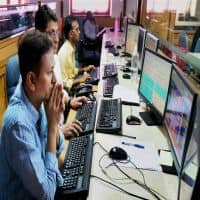 Nifty to open flat led by mixed global cues: ICICIdirect