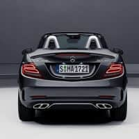 BMW cars command premium over Merc, Audi in pre-owned market