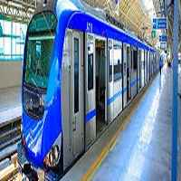 Dattatreya favours early completion of Hyderabad Metro