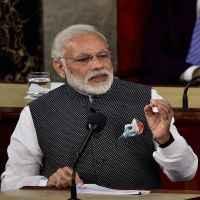PM slams cow brigade, calls them anti-social elements