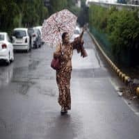 Indian laws that empower women