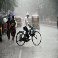 Normalcy returning in MP after floods, but more rains expected
