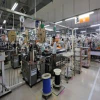 Buy Motherson Sumi Systems: Mehraboon Irani
