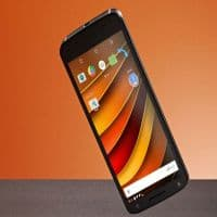 Moto's next device to be launched on Amazon.in
