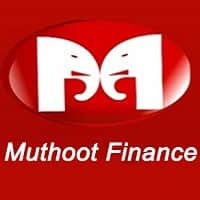 Muthoot to push cashless transactions for loan disbursements