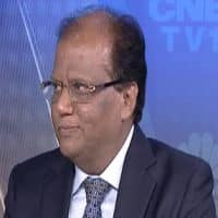 GMR Infra sees reduction in debt by end of FY17